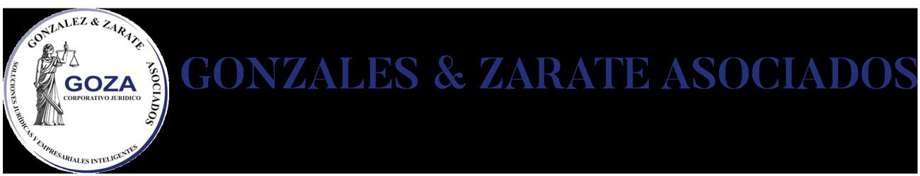 Gonzalez & Zarate Asociados